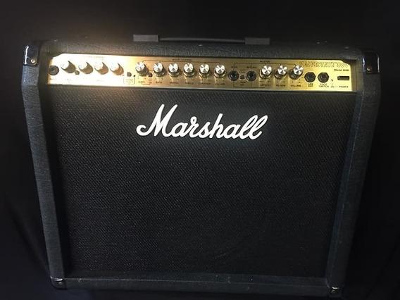 Marshall 8080 Vendo Urgente