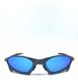 a3a1f14bf Óculos De Sol Oakley com o Melhores Preços no Mercado Livre Brasil