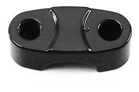 Abracadeira Guidao - Titan150/fan150/nxr125-150/nx200/xr200