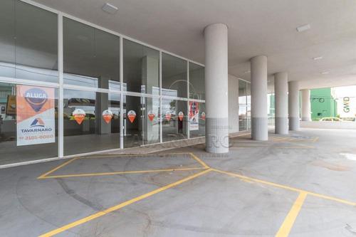 Imagem 1 de 10 de Lojas Comerciais - Ref: V2