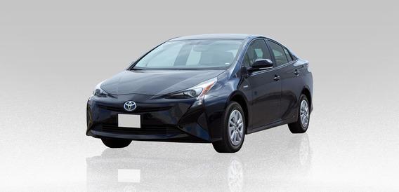 Toyota Prius 2018 1.8 Premium Sr Hibrido At