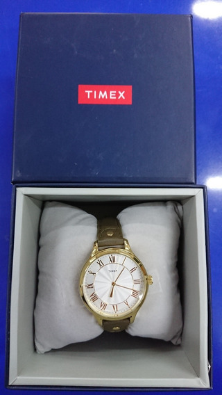 Reloj Para Dama Timex Tw2r43000