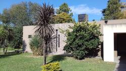 Increíble Casa Quinta En Parque Paso Del Rey