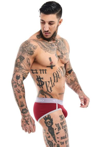 Slip Zulma Narciso Underwear