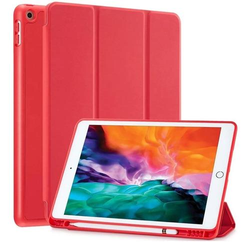 Funda Estuche Smart Case iPad 7 10.2