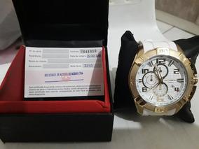 Relógio Técnicos Original
