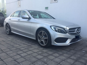 Mercedes Benz Clase Cla 2.0 250 Cgi Sport Mt