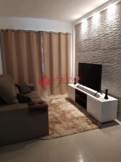 Grande Oportunidade, Excelente Apartamento Para Venda !! - 93150573
