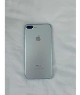 iPhone 7 Plus 128gb / Aceito Troca!