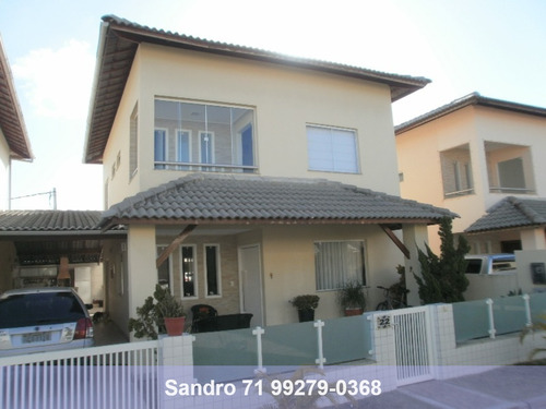 Casa - Ca00329 - 32368304