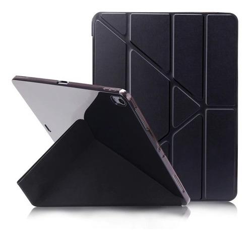 Smart Cover Generico Plegable iPad Pro 13.3 2015