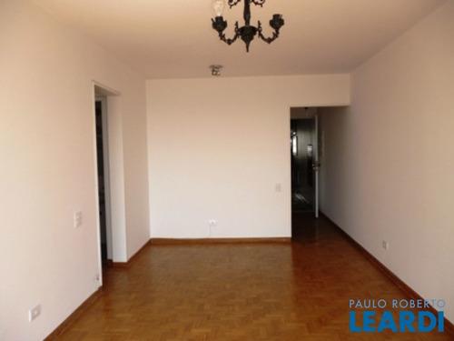 Imagem 1 de 15 de Apartamento - Perdizes  - Sp - 602002