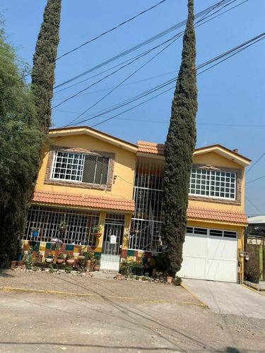 Imagen 1 de 17 de Se Vende Casa, Col. Ampliacion San Jose