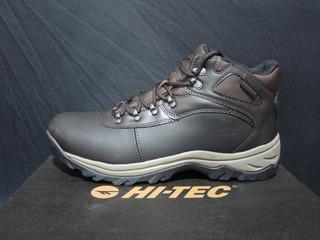 Hi Tec Hombre Otros Zapatos En Calzado En Mercado Libre Costa Rica