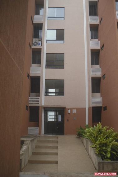 Apartamentos En Venta Valle Topacio