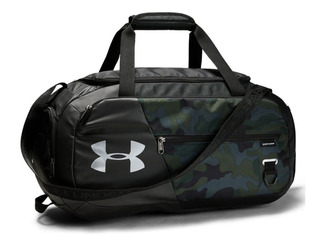 Bolso Undebiable 4.0 Sm Under Armour