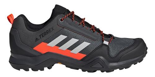Zapatilla Hombre adidas Terrex Ax3 Gr