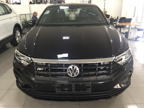 Volkswagen Jetta R-line Tsi Flex 2018/2019 Okm R$ 116.999,99