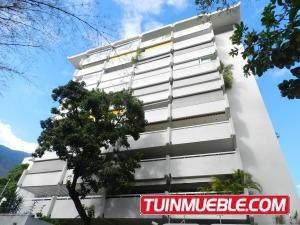 Apartamentos En Venta Inmueblemiranda 19-11934