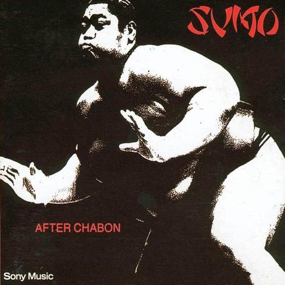 Vinilo Sumo After Chabon Lp Nuevo En Stock Reedicion 2016