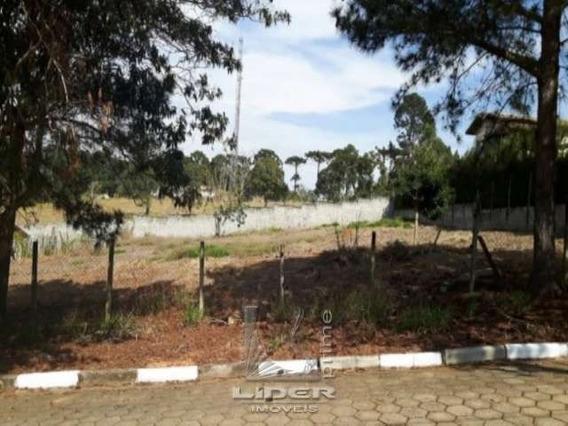 Terreno - Condomínio Vila Rica - Nt9832-1