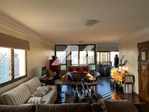 Apartamento À Venda Em Centro - Ap003580