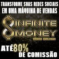 Imagem 1 de 1 de  Infinite Money 2.0