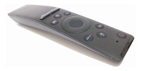 Controle Tv Un55mu7000g Samsung