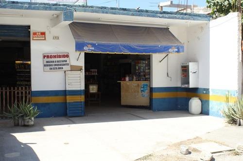 Local Rd   Morelos Y Pavón, El Pitillal.