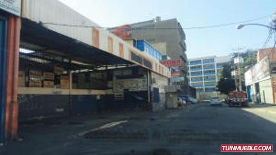 Sucre Galpone En Venta 18-14269