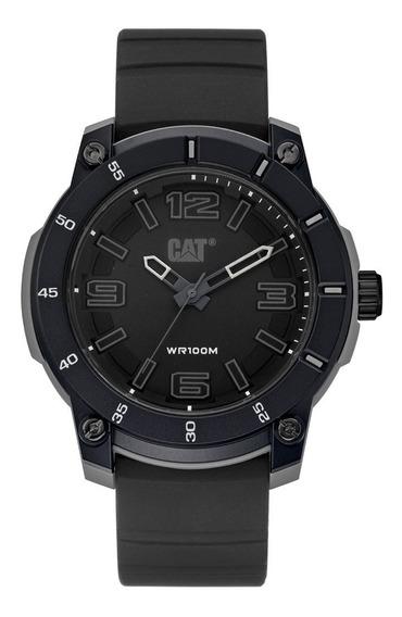 Reloj Para Hombre Cat 2019 Lg14021121 Cat Watches Oficial