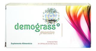 Demograss Premier 30 Caps Original