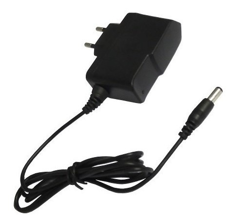 Carregador P/caixa De Som Bluetooth Sony Xb3
