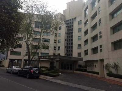 Departamento En Venta, Huixquilucan