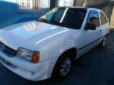 Chevrolet Kadett Gl