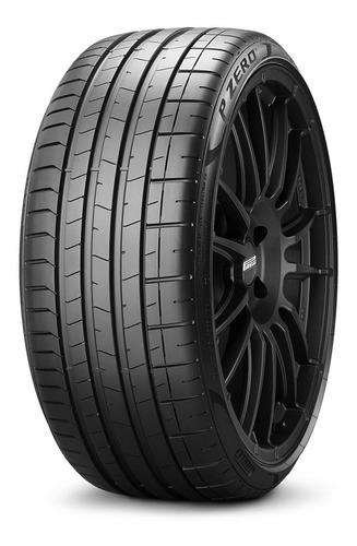 Pirelli 255/30 R19 91y P Zero Neumabiz