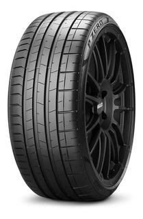 Pirelli 315/35 R21 111y P Zero Neumabiz