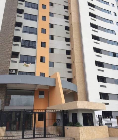 Venta De Pent House Valle Blanco 165mts2 $130.000 Ap20-1323z