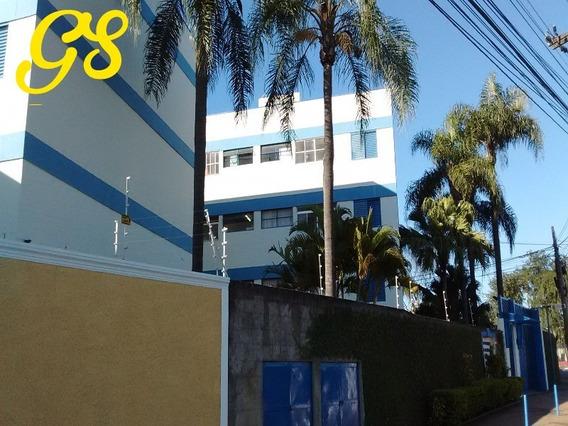 Jardim Auxiliadora Campinas Apartamento Venda Oportunidade - Ap02310 - 4717570