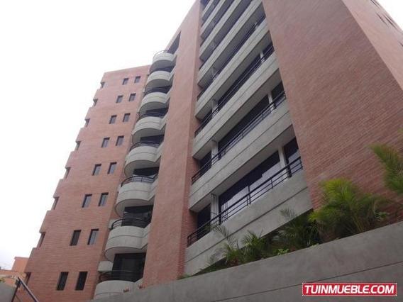 Apartamentos En Venta Ab Gl Mls #18-5741 -- 04241527421