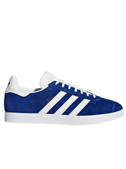 Zapatillas adidas Originals Gazelle -b41648
