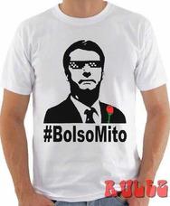 Camisa Botafogo 199 no Mercado Livre Brasil 6d8e30033454b