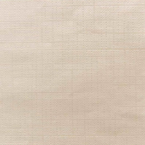 Imagem 1 de 1 de Plástico Adesivo Contact 45cm X 10m Linho Perolado 250047c