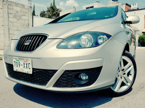Seat Altea Reference 2012 At