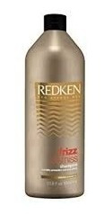Redken Frizz Dismiss Shampoo - 1l