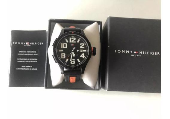 Relógio Tommy Hilfiger 1041340886