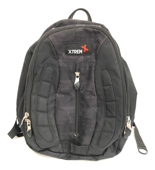 Mochila Backpack Laptop Xtreme Samsonite 28l
