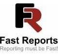 Fastreport Pro 5.4.7 Delphi Xe 10.1 Ao Xe 10.2