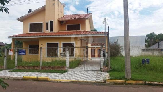 Casa - Sao Tome - Ref: 58494 - V-58494