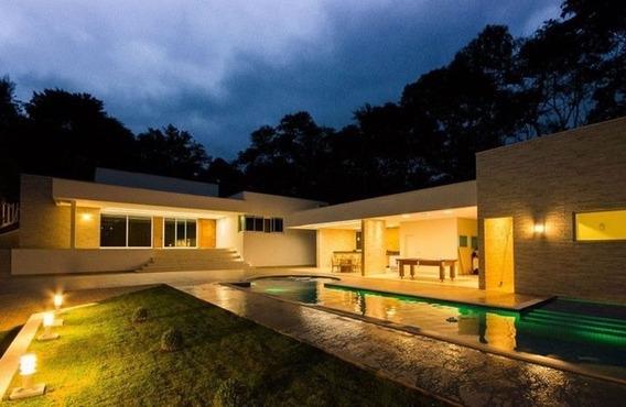 Maravilhosa Casa - 1428